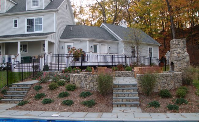 new-milford-3